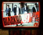 HMV渋谷.jpg